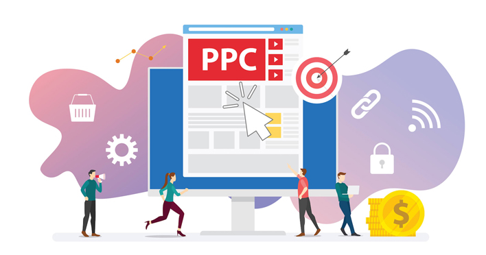 Paid Search (PPC)