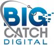 BigChat-Logo-1